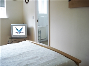 manchester serviced apartments