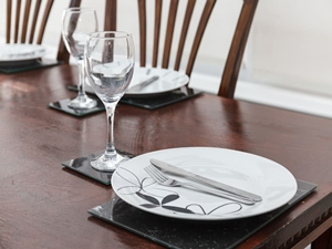Full Dining Sets