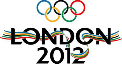 Serviced Apartments In Manchester News Olympic's 2012