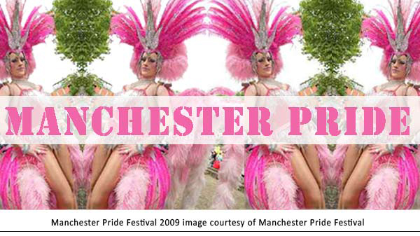 Serviced Apartments In Manchester News Manchester Pride