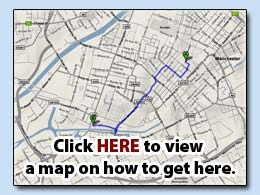 View Our Map Click to Zoom In