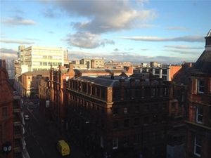 Manchesters views