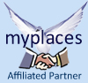 My-Places Affiliated Partner